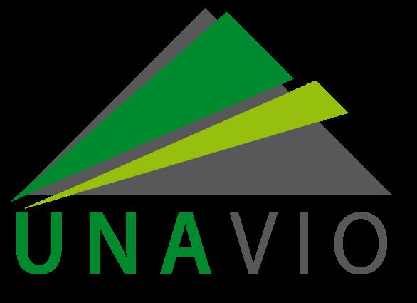 UNAVIO GmbH